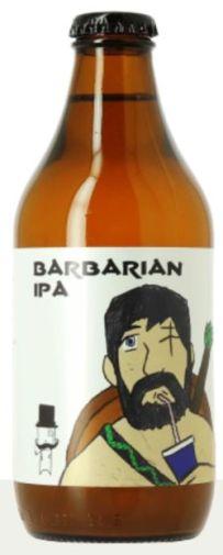 beer_462606