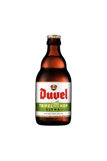 duvel-tripel-hop-2017